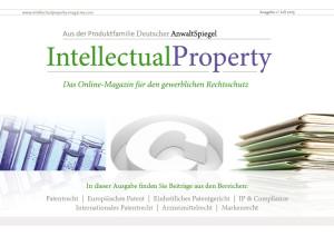 IP_Online_Magazine_1_2015_Titelblatt