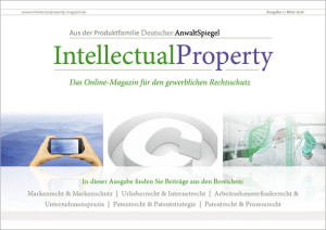 Intellectual_Property_Magazin_Ausgabe1_2016_Titel