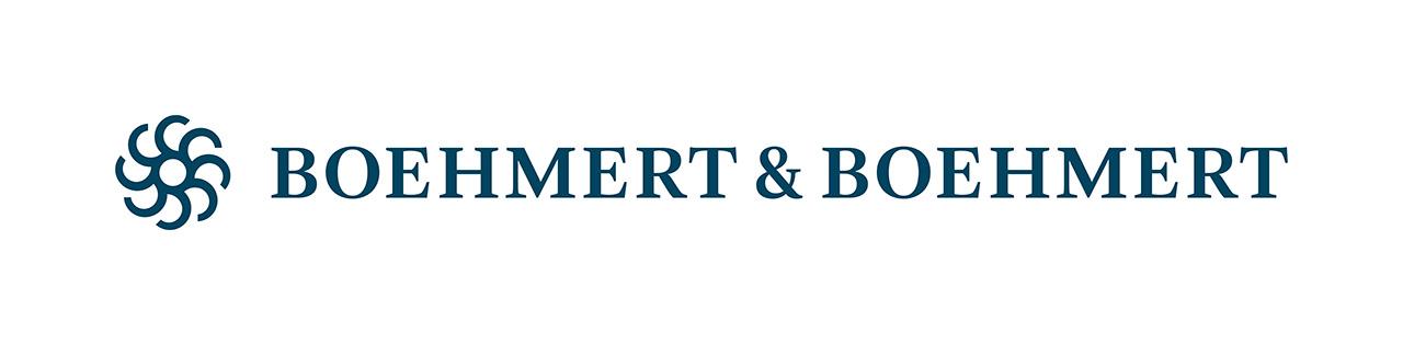 Böhmert&B_Logo-grau